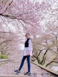 立華 舞桜花のプロフィール画像