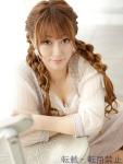 桐生 セラのプロフィール画像