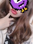 佐藤 かなのプロフィール画像