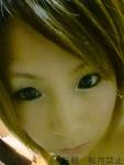 立花 なおのプロフィール画像