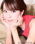 ありさのプロフィール画像