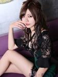 まりのプロフィール画像