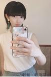 美咲 かえでのプロフィール画像