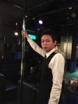ダンサー Higaのプロフィール画像