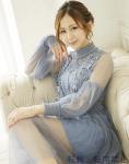 愛 加那のプロフィール画像