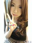 和田 うさぎのプロフィール画像