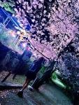 楓果 りんかのプロフィール画像