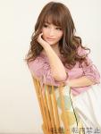 葉山 あゆはのプロフィール画像