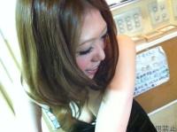 華沢愛美のプロフィール画像