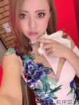 早乙女 潤のプロフィール画像