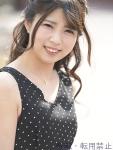 山崎 ひろなのプロフィール画像