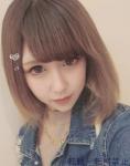 愛咲 みあのプロフィール画像