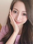 美咲のプロフィール画像