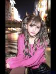 綾野 あすかのプロフィール画像