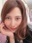安堂 恋のプロフィール画像