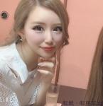 澤村 ありさのプロフィール画像
