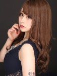 美人茶屋 新宿 れおなのプロフィール画像