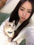 神田 みゆのプロフィール画像