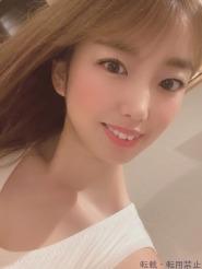 千菜美 プロフィール写真