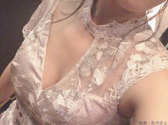 椎名 かの プロフィール写真