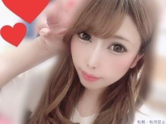 桜 みう プロフィール写真