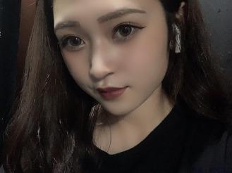 綾野 みゆ プロフィール写真