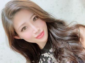 桜葉 麗子
