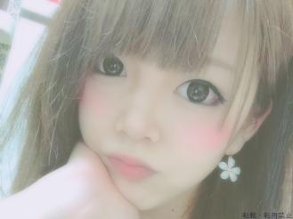 神咲 さくら プロフィール写真