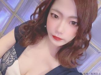 立華 舞桜花