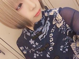 桜井 あゆ