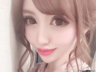 姫乃 ほのか