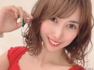 安堂 恋 プロフィール写真