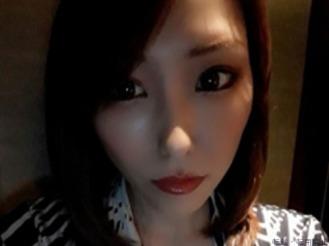 ゆの プロフィール写真