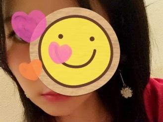 椎名 愛花