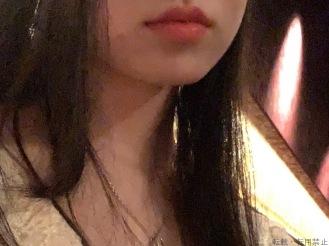 新垣 ゆむ プロフィール写真