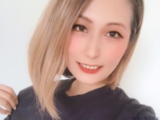 杏 プロフィール写真