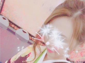 相沢 夕夏