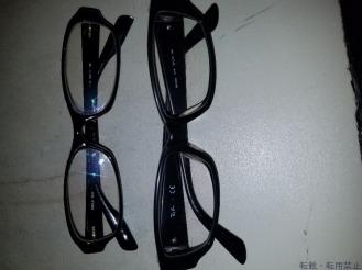 メガネ メガネ