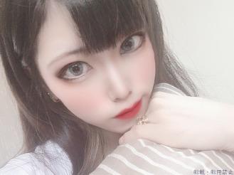 柊 シノア