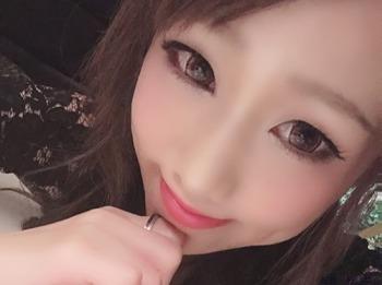 天ぷらソラ