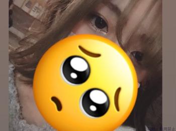 松村くるみ