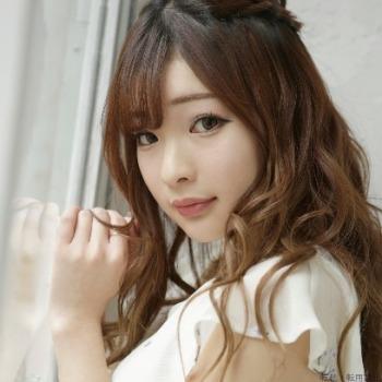 ZOO 金沢のキャバ嬢グラビア