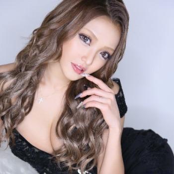神田茶屋のキャバ嬢グラビア