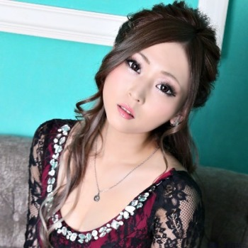サンセットラウンジェット 仙台のキャバ嬢グラビア