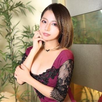 川崎 Gardenのキャバ嬢グラビア