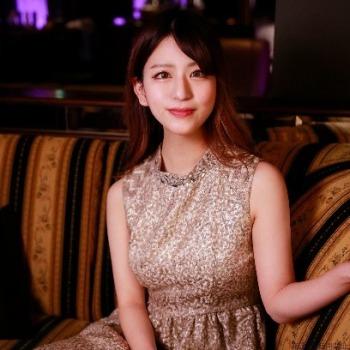 ZOO 神戸のキャバ嬢グラビア