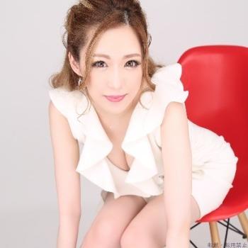 ZOO 東京のキャバ嬢グラビア