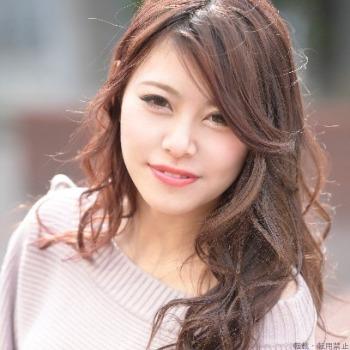 美人茶屋 広島のキャバ嬢グラビア