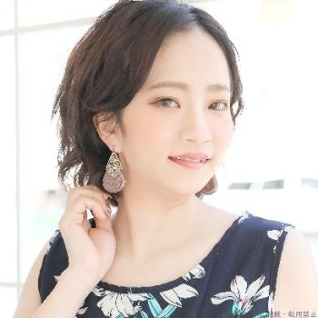 ドレス 江坂のキャバ嬢グラビア