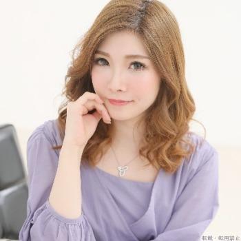 ロッサクリスティーナ 梅田のキャバ嬢グラビア